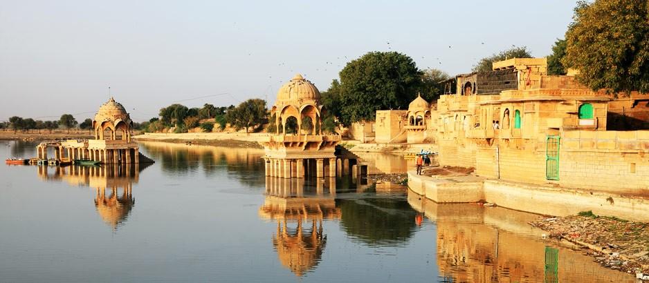 Gadisagar-lake-Jaisalmer_19_137_jaisalmer_938_410