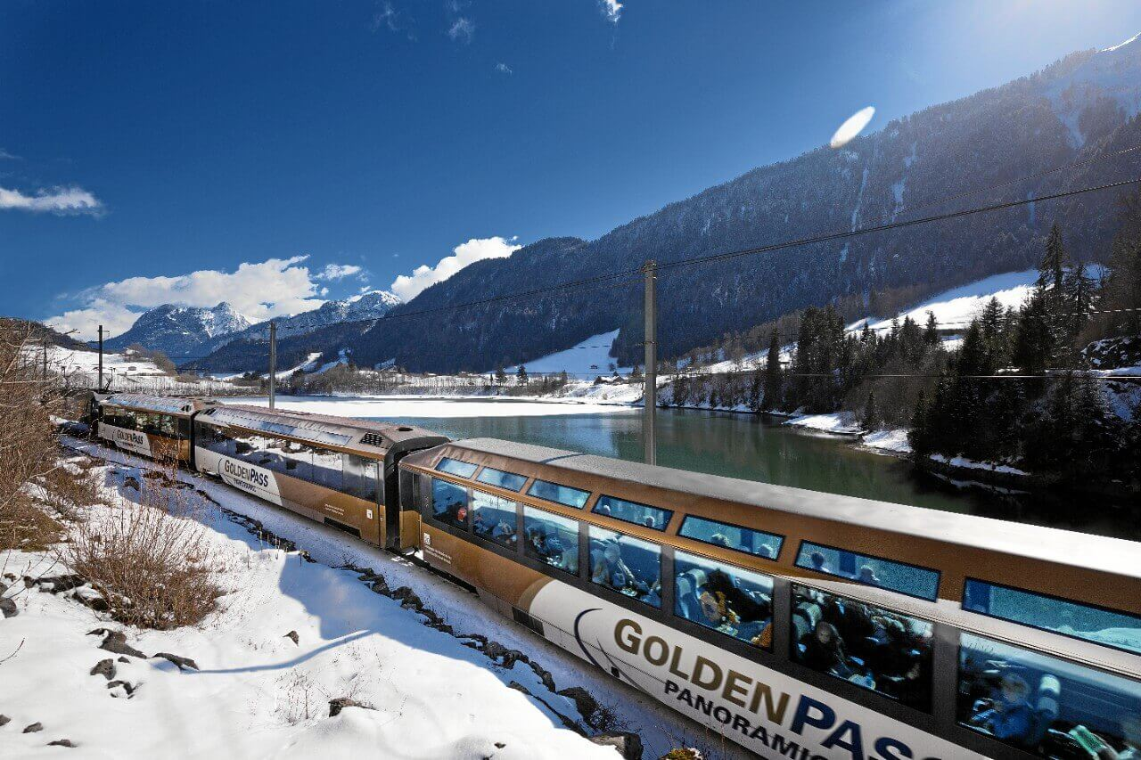golden-pass-panoramic-express