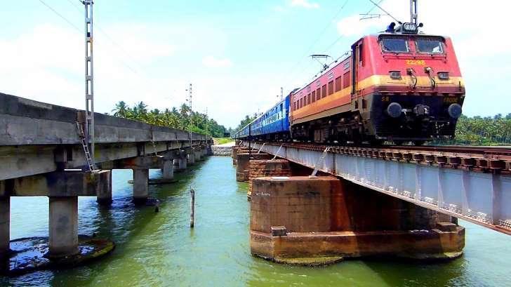 Kerala Anubhavam