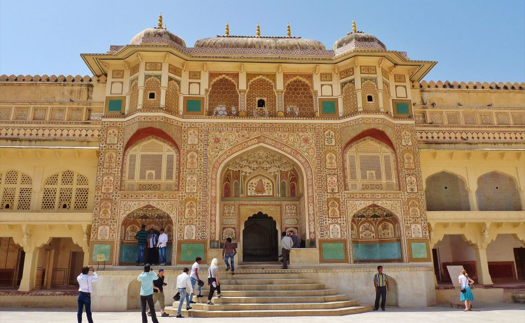 Top 20 Places to Visit in Rajasthan - Attractions and Things
