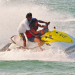 Water Sports Activity in Gokarna, Karnataka