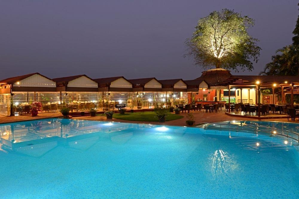 Dukes Retreat Mumbai