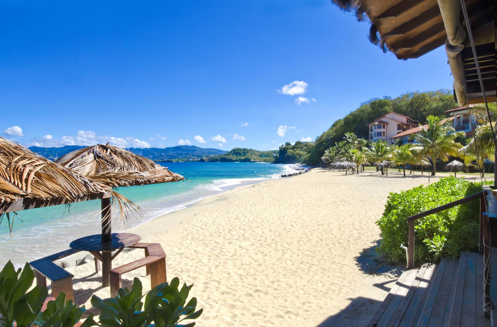 Grenada, West Indies