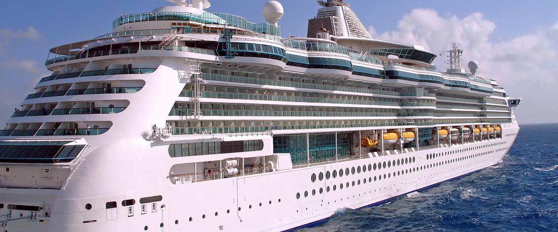 Kauai Cruise