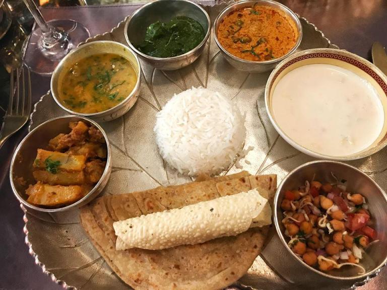 maharajas-express-train-indian-food