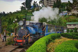 darjeeling-himalayan-railway