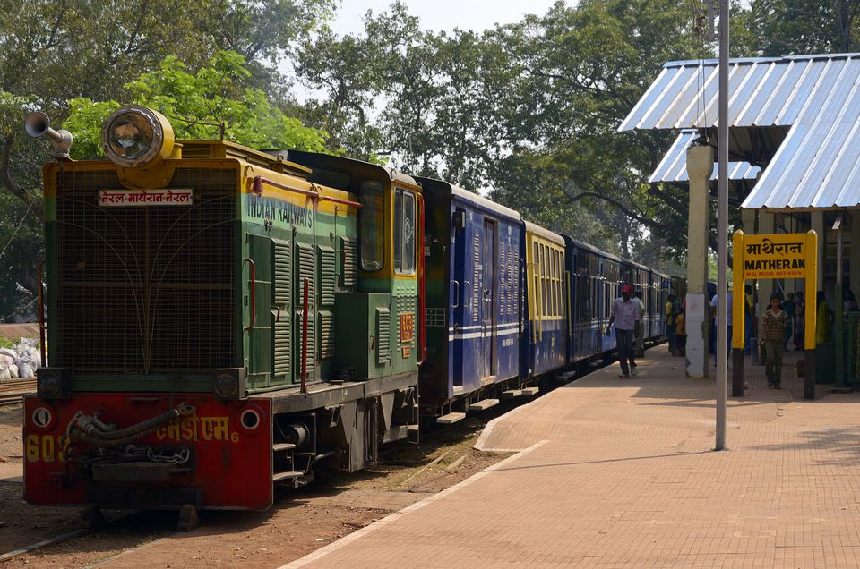 matheran-hill-railway
