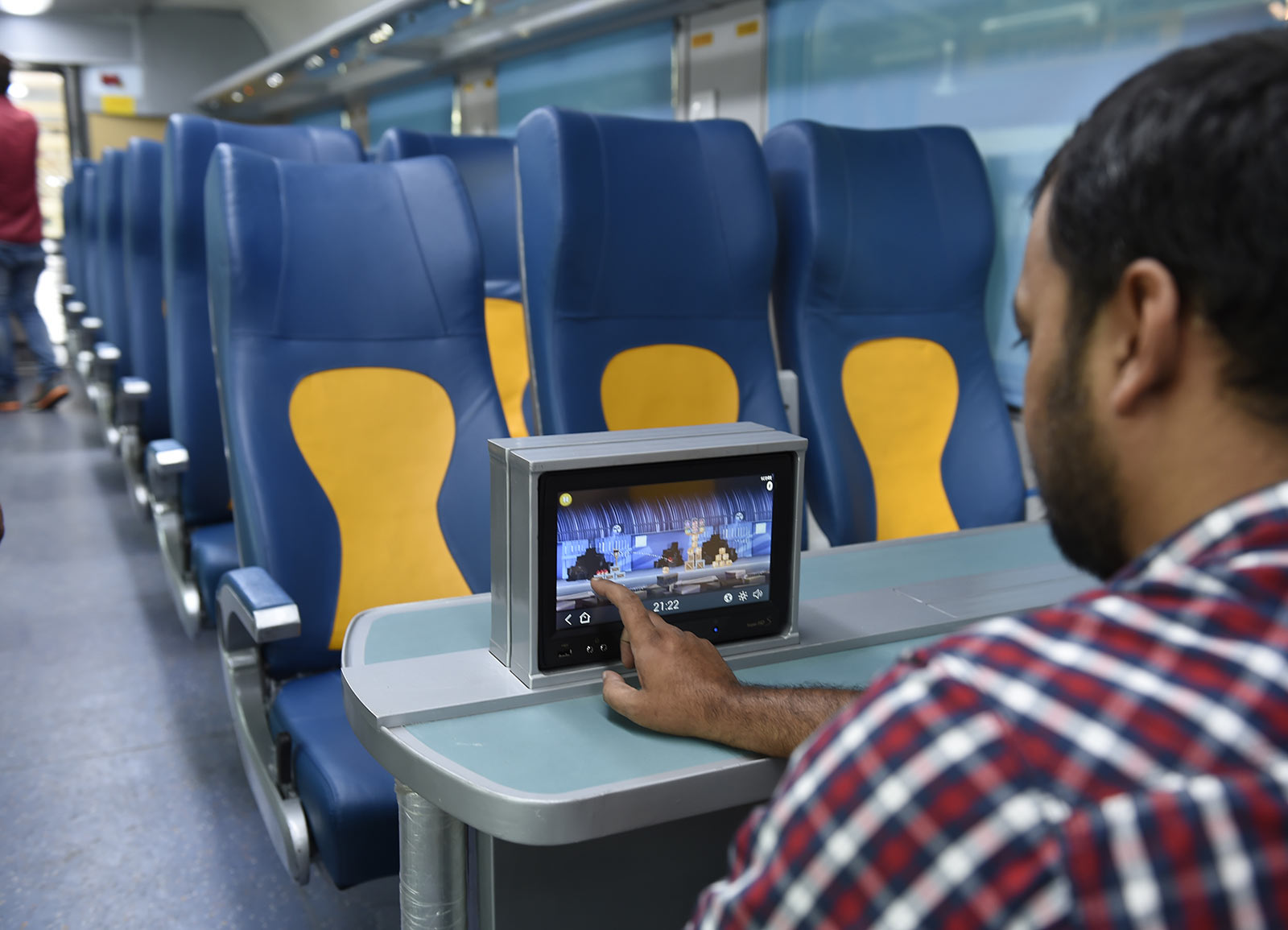 tejas-express-mumbai-to-goa-train-inside