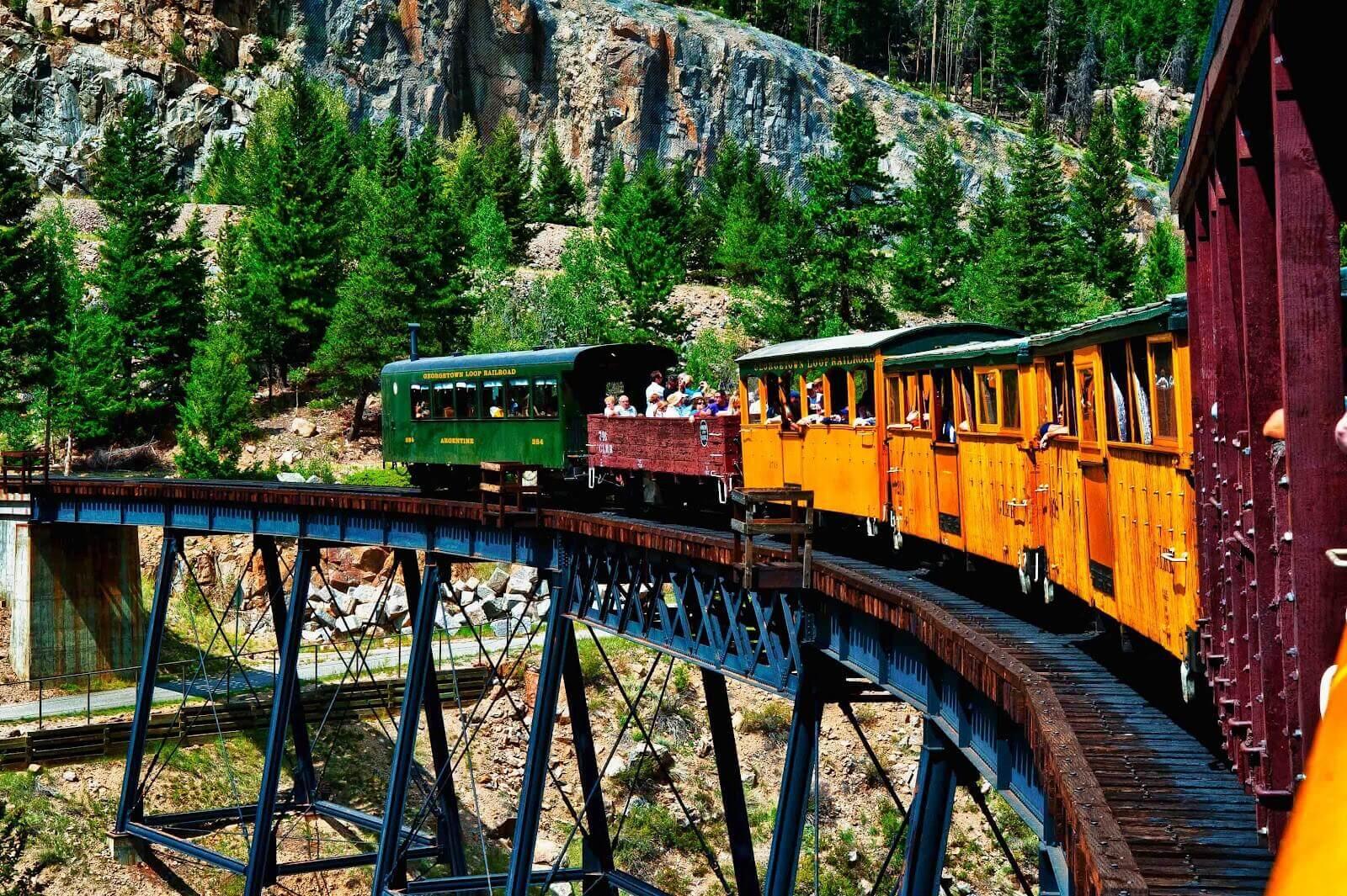 colorados-georgetown-loop-railroad