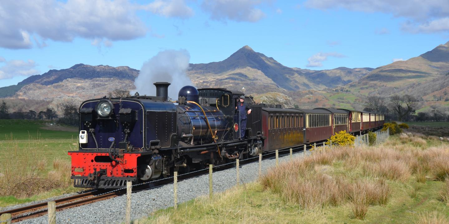 ffestinjog-mountain-railway-of-wales