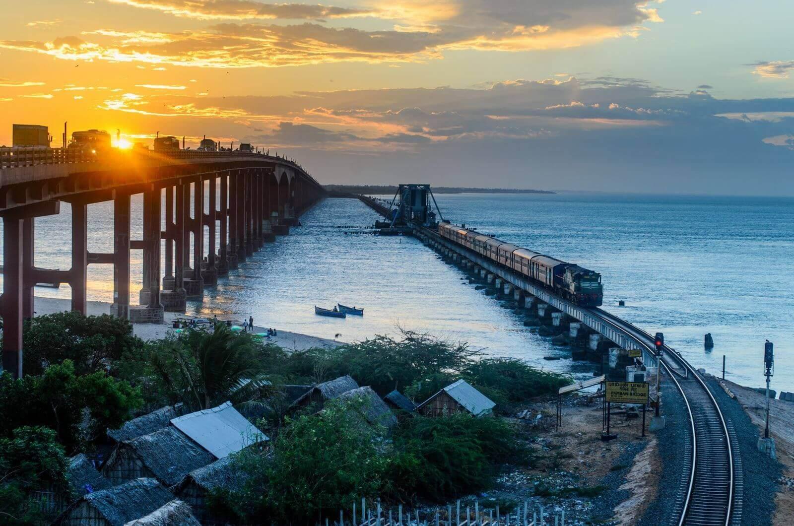 indias-chennai-rameswaram-route
