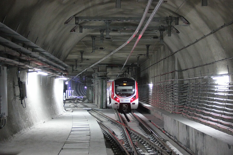 marmaray-tunnel