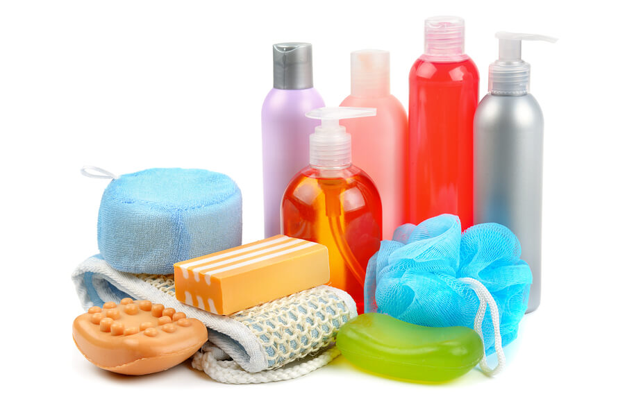 personal-hygiene-items