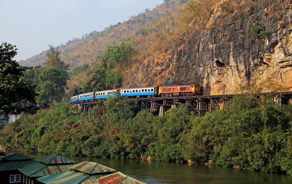 thailands-death-railway