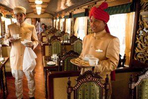 maharajas express mayur mahal