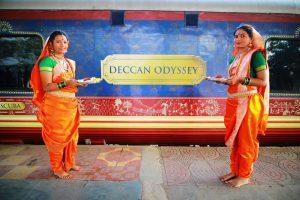 deccanodyssey-entry