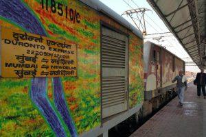 delhi-mumbai-central-ac-duronto-express