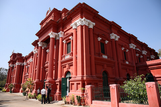 government-museum-bangalore