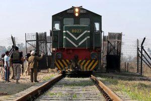 india-pakistan-railway-route