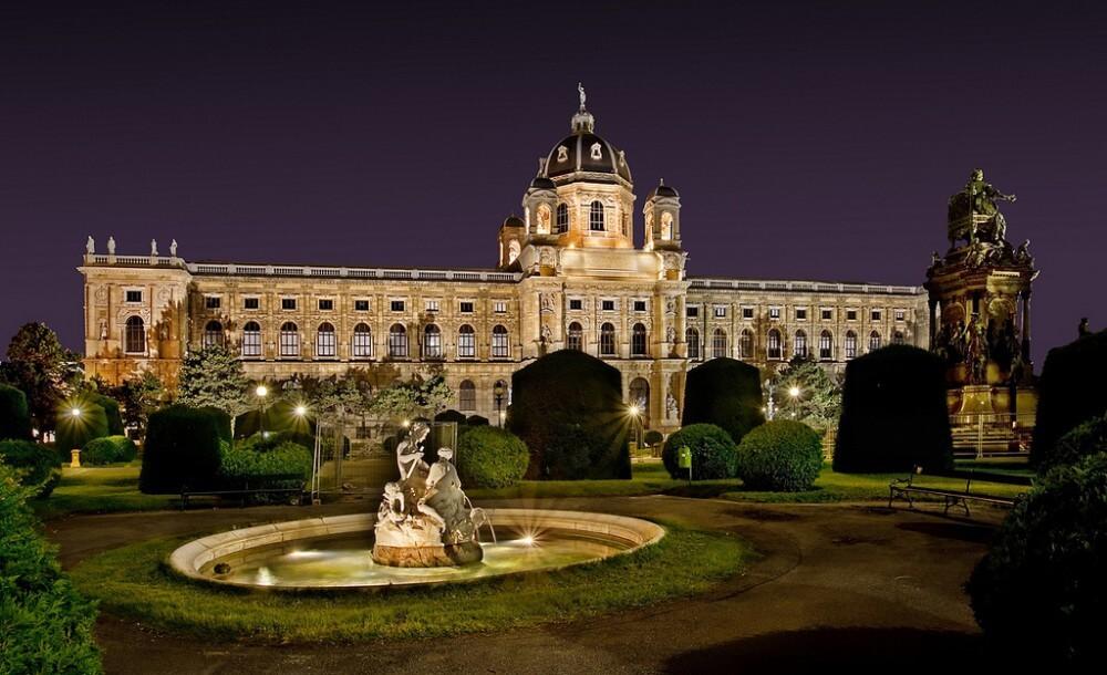 kunsthistorisches-museum-austria