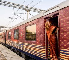 maharaja-express-luxury-trains-of-India
