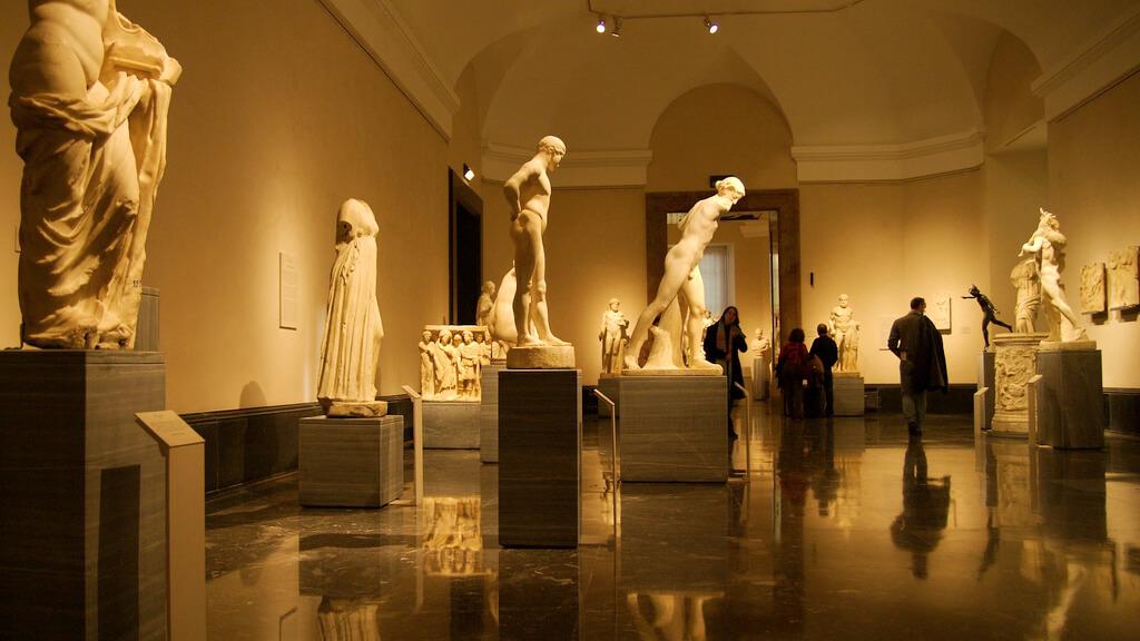 museo-nacional-del-prado-spain