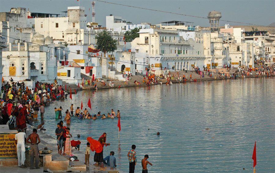 rituals-at-the-pushkar-fair