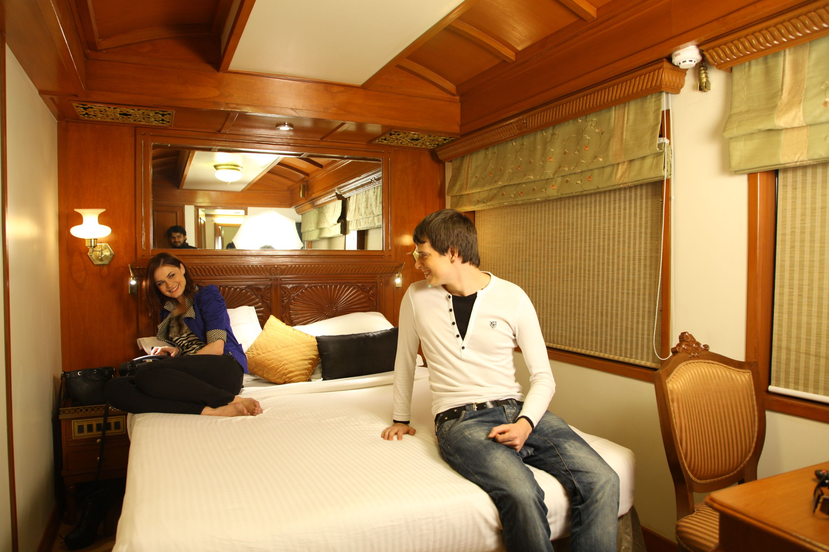 maharajas-express-cabins
