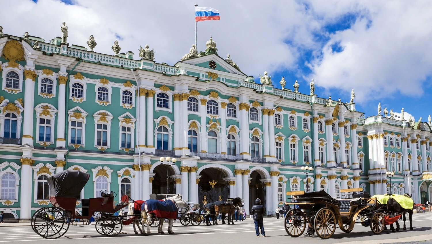 state-hermitage-museum-russia