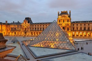 the-louvre-paris