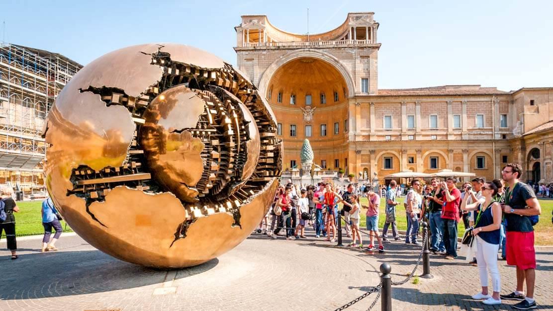 vatican-city-museum-italy