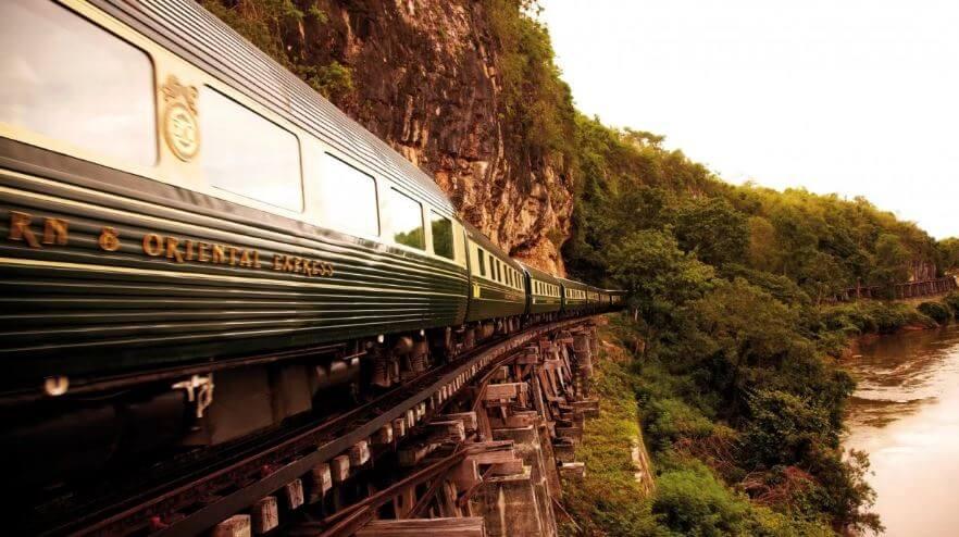 Eastern-Oriental-Express