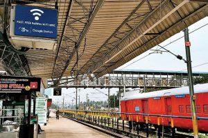wifi-railway-stations
