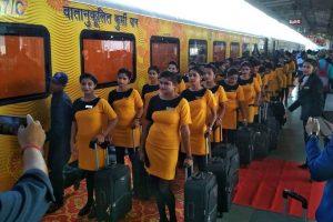 tejas-express-mumbait-ahmedabad