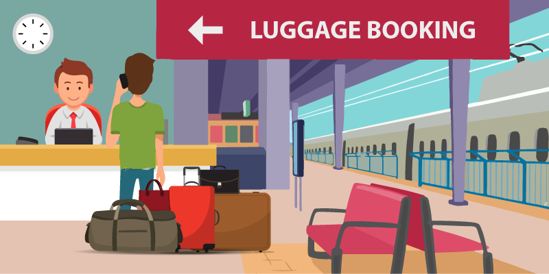 How-to-book-luggage-in-Indian-railways