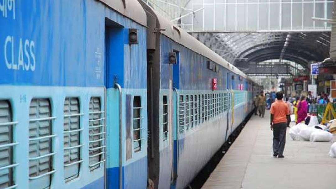normal-train