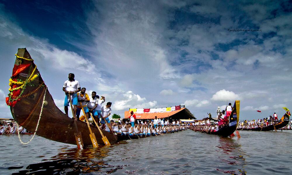 nehru-trophy-boat-race