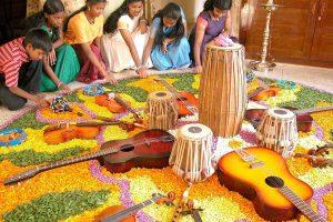 onam-festival