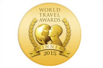 World Travel 2015