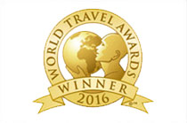 World Travel 2016